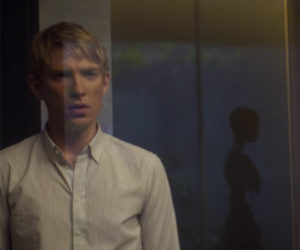 Ex Machina: Controlling Information