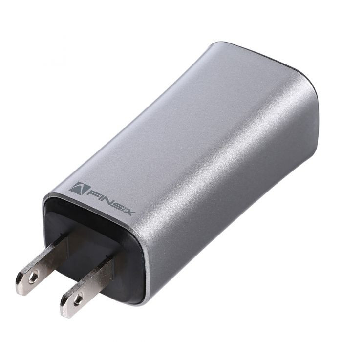 FINsix Dart-C USB-C Laptop Charger