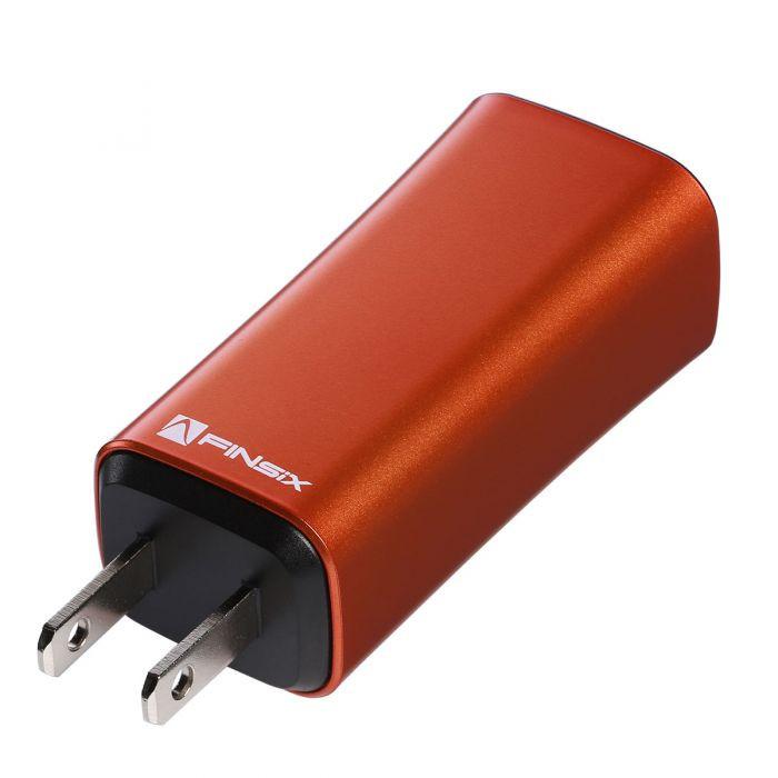 FINsix Dart-C USB-C Laptop Charger