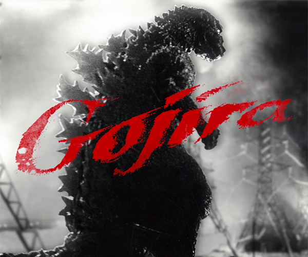 Godzilla: The Soul of Japan