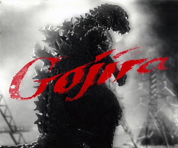 Godzilla: The Soul of Japan