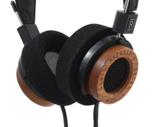 Grado Reference Series RS2e