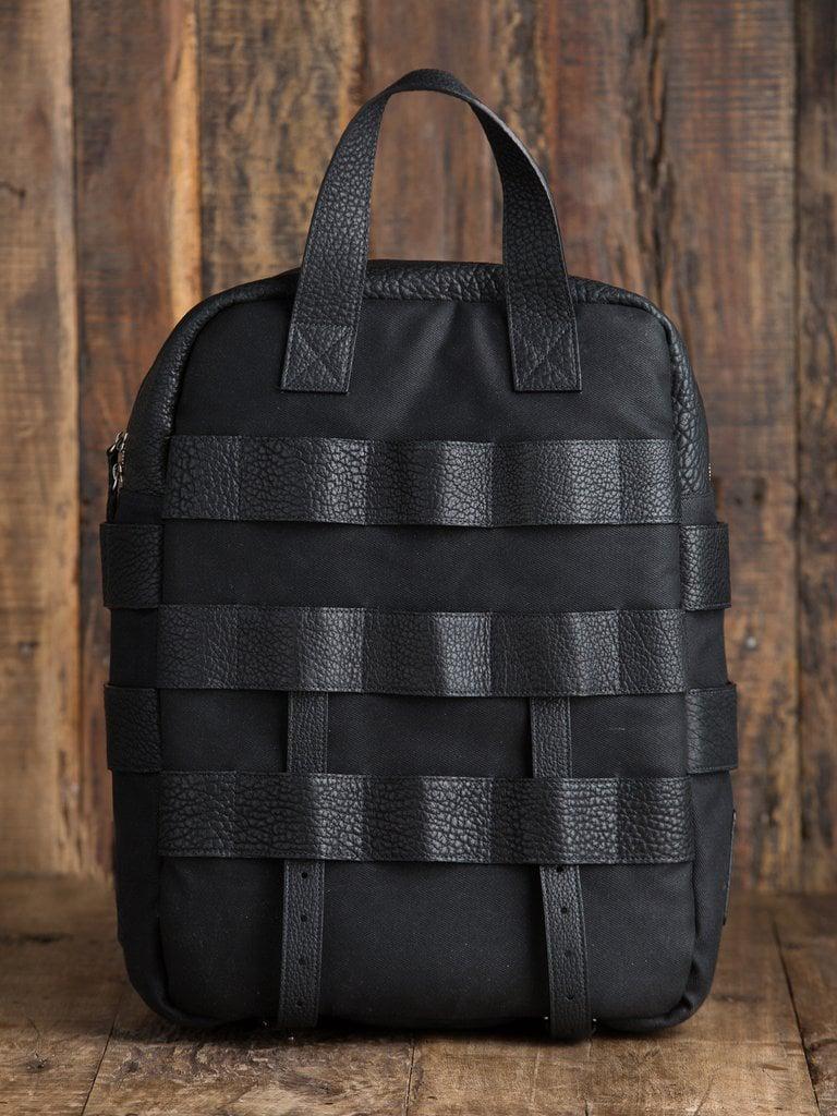 HoldFast Sightseer Backpack