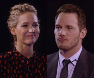 J. Law & Pratt: Playground Insults