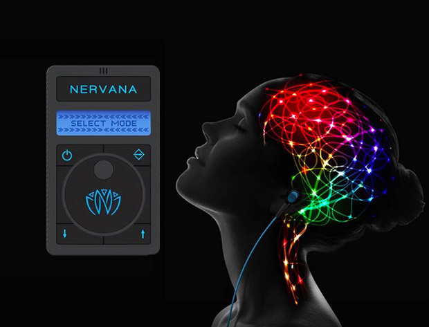 Deal: Nervana Neural Stimulator