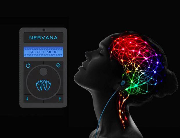 Deal: Nervana Neural Stimulator
