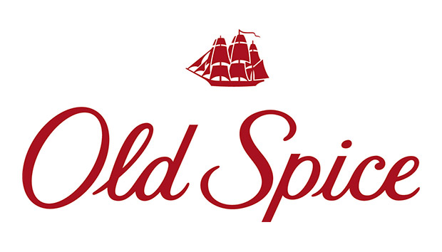 old_spice_logo
