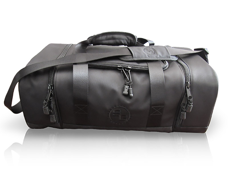Deal: StatGear Diem Duffel Bag