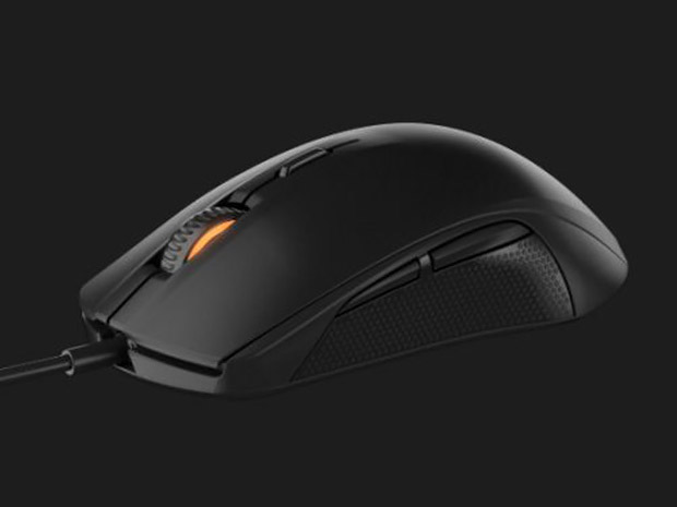 Deal: SteelSeries Gamer Bundle