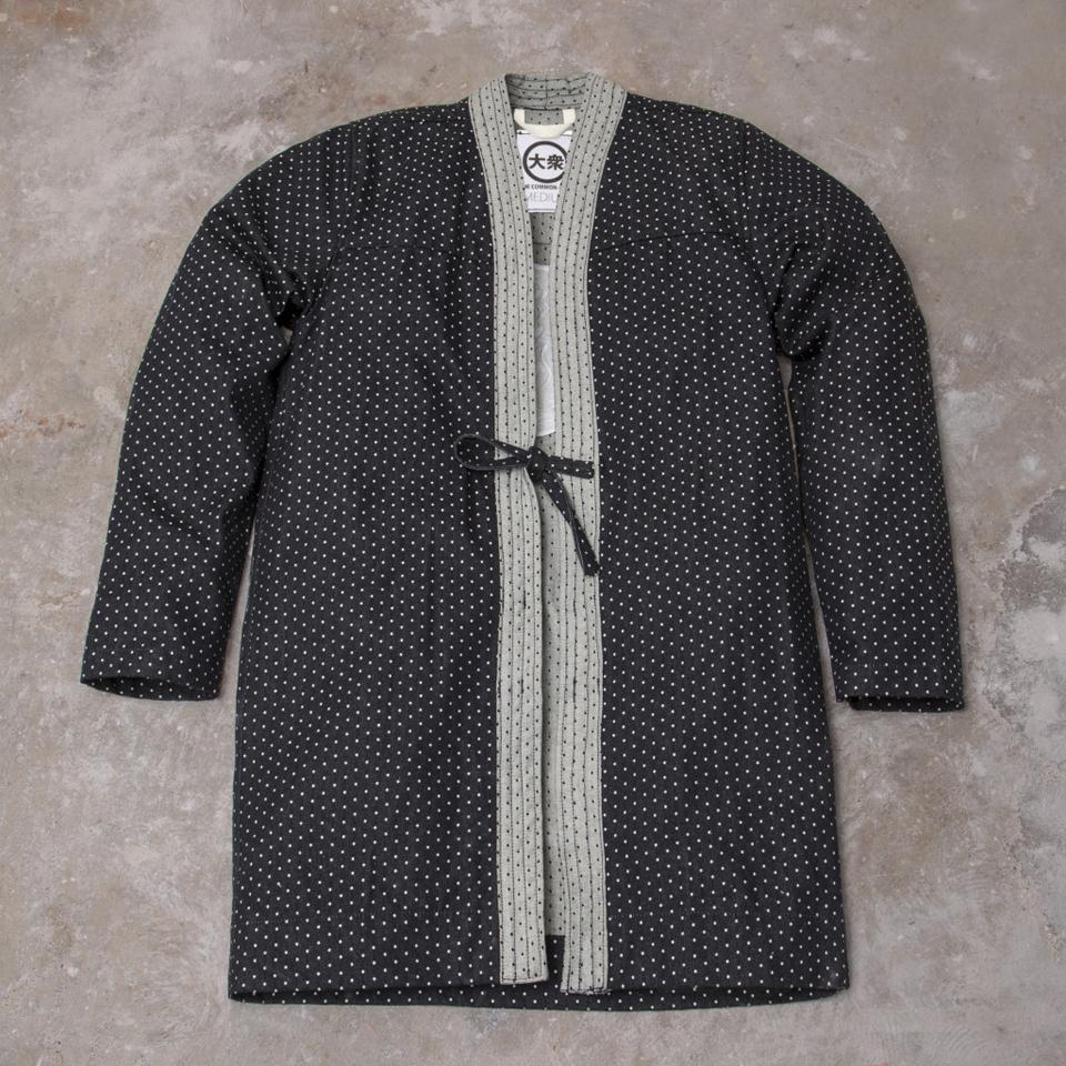 The Common Folk Kimon Collection