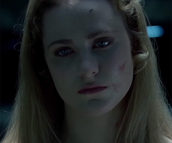 Westworld: Every Mysterious Question