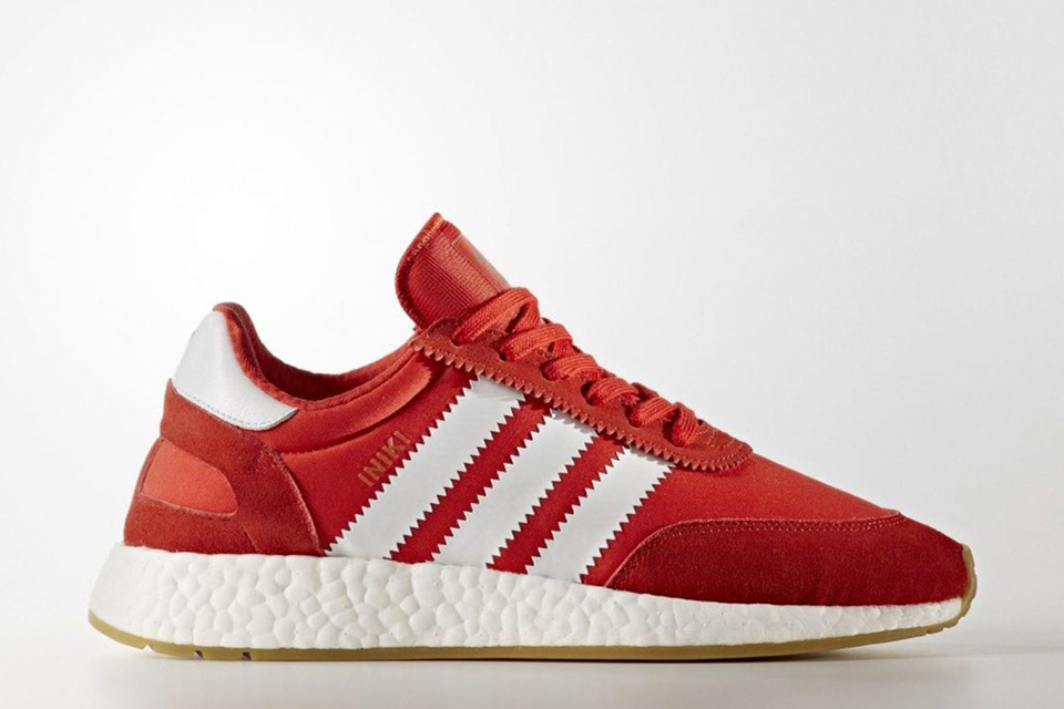 1fee148c3c4f6 Coupon Adidas Tubular Viral V2 Us 9 Top Shoes