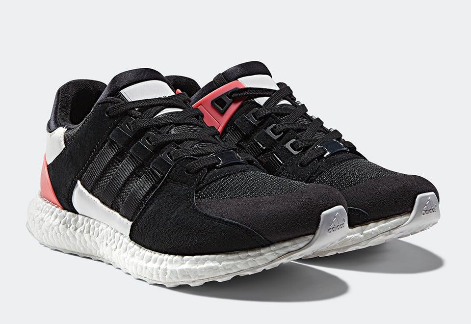 Adidas SS17 EQT