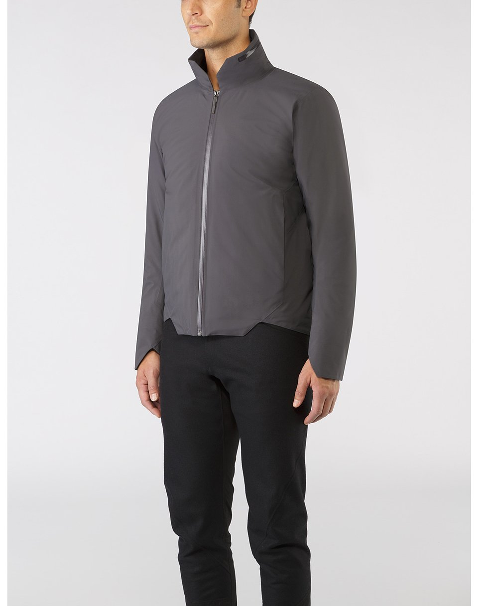 Arc'teryx Veilance Achrom IS Jacket