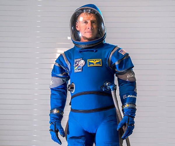 mars space suit 2017 - photo #11