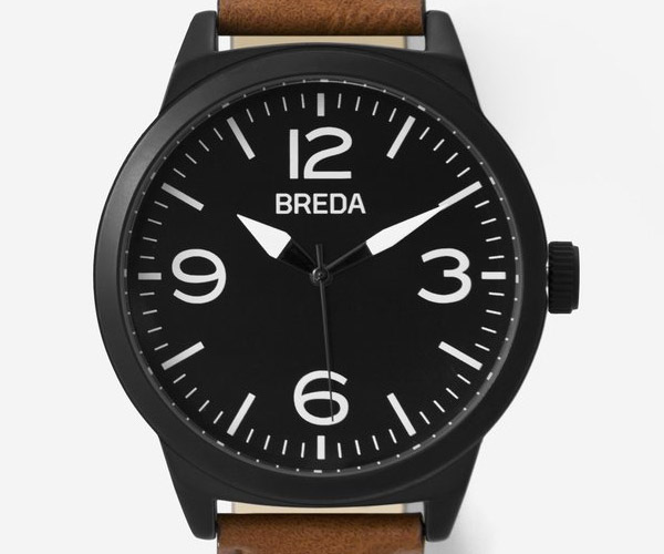 Deal: Breda Stephen Watch