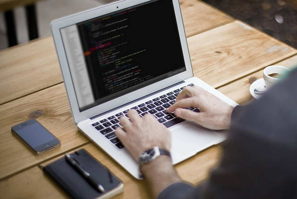 Deal: Be a Freelance Web Developer