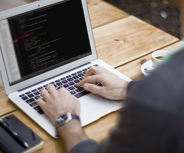Deal: Be a Freelance Web Developer