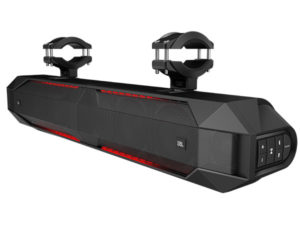 JBL Stadium UB4100 Soundbar