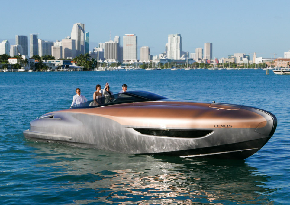 lexus_sport_yacht_awe_1.jpg