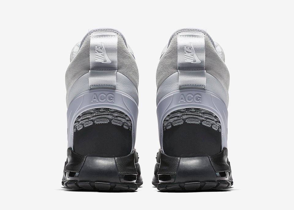 NikeLab ACG Air Zoom Tallac Flyknit