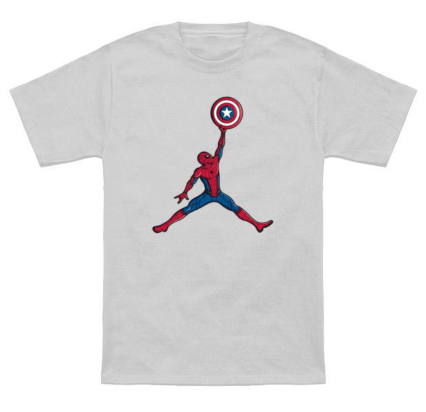 PARK AIR T-Shirt
