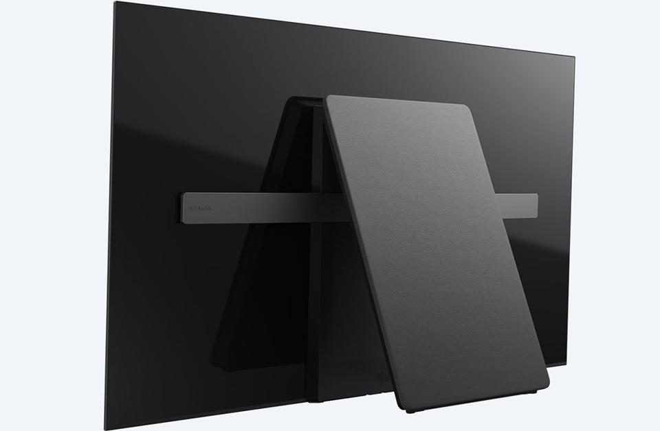 Sony XBR-A1E OLED 4K TV