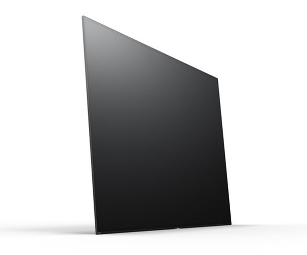 Sony XBR-A1E OLED 4K TV