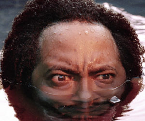Thundercat: Show You the Way