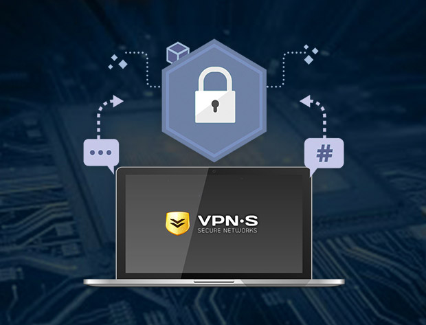 Deal: VPNSecure Lifetime Subscription