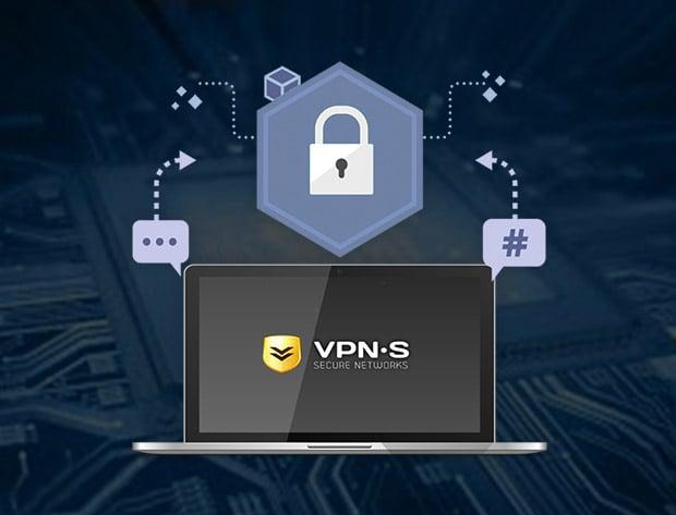 Deal: VPNSecure Lifetime Subscription