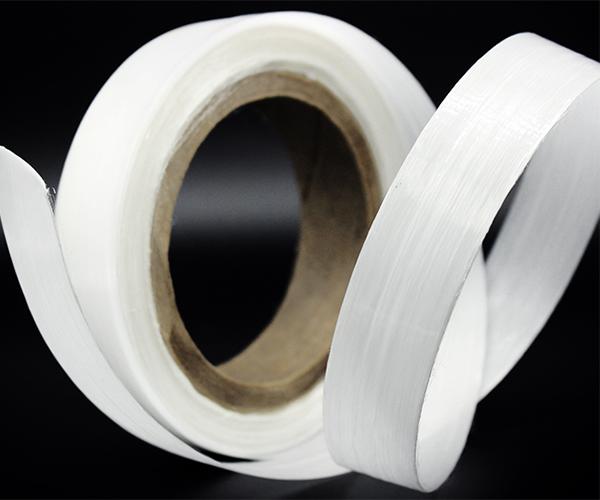 Braeön All-purpose Heavy Duty Plastic
