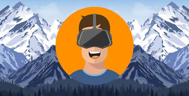 Deal: Build 30 Mini VR Games