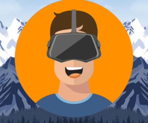 Deal: Build 30 Mini VR Games