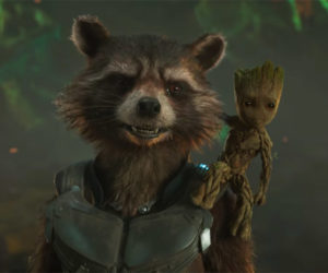 Guardians Vol. 2 (Super Bowl Spot)