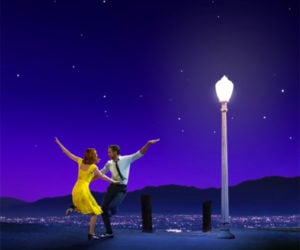 La La Land & Vincente Minnelli