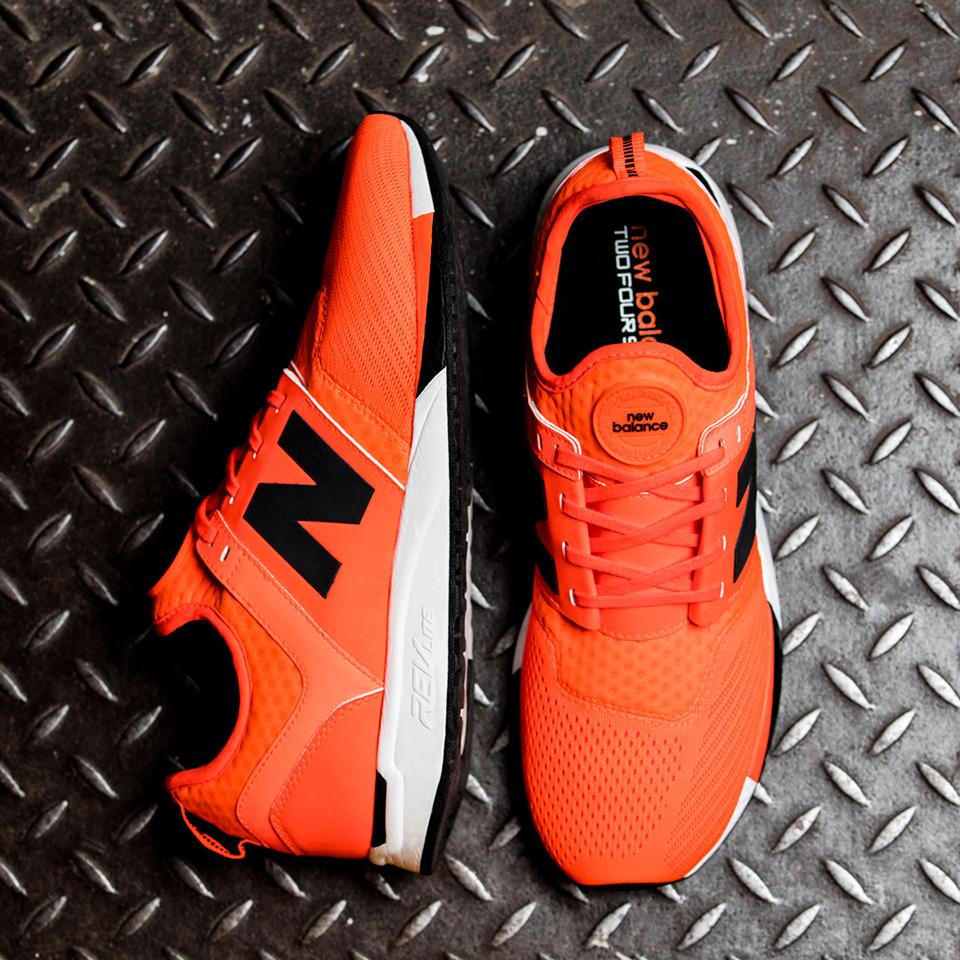 New Balance 247 Sport