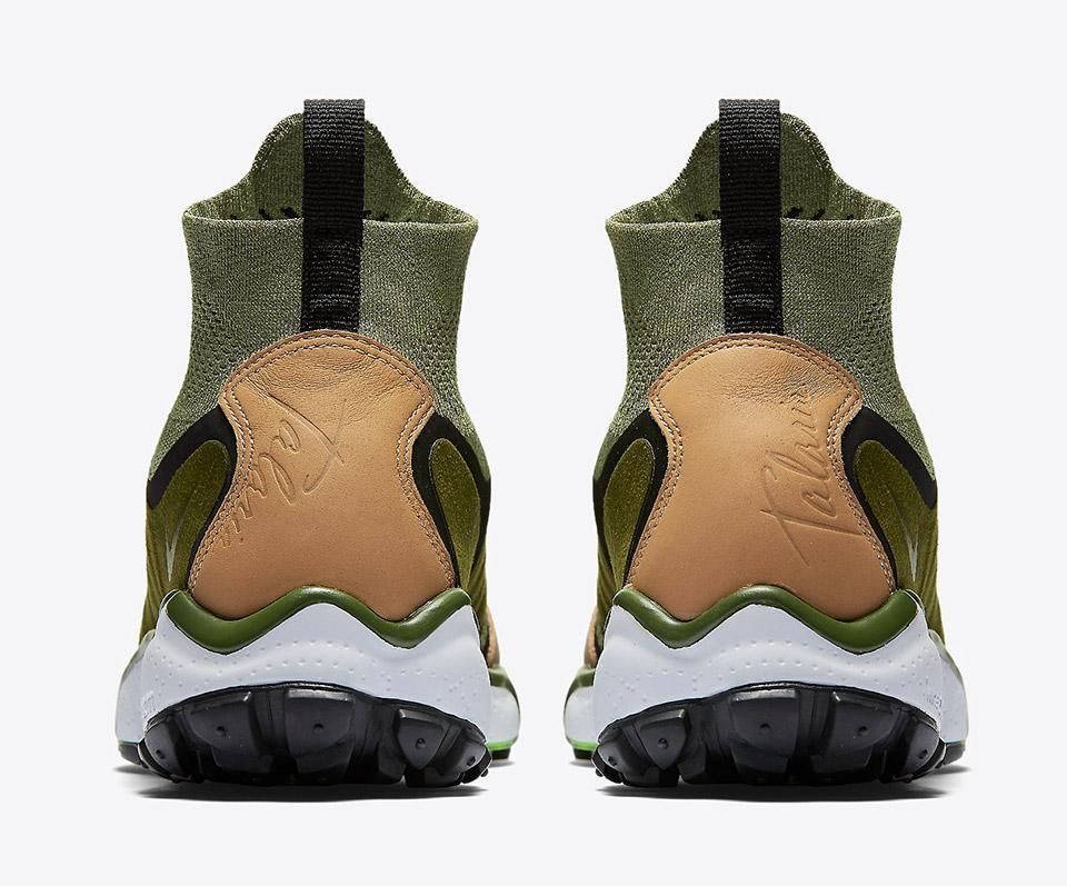 Nike Air Zoom Talaria Mid Premium