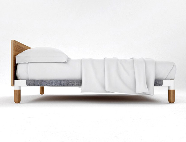 Deal: The Nomad Bed