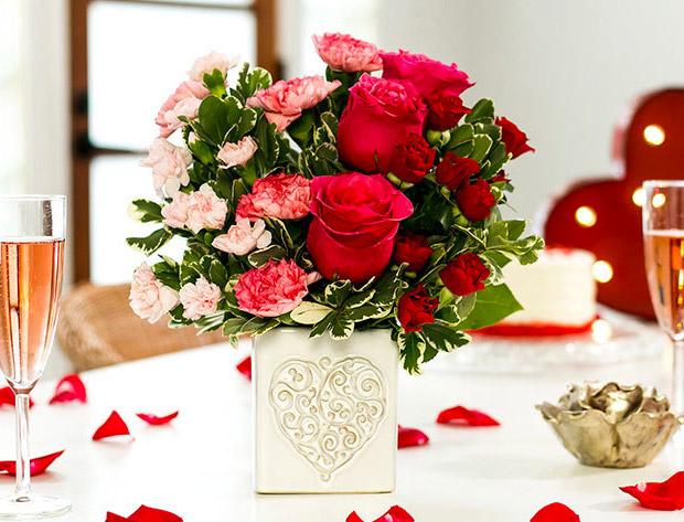 Deal: Teleflora Fresh Flowers