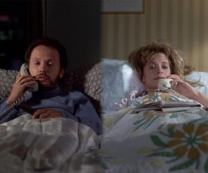 When Harry Met Sally & Genres