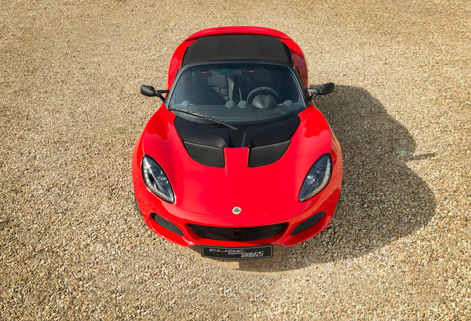 https://theawesomer.com/photos/2017/03/2017_lotus_elise_sprint_3.jpg