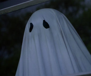 A Ghost Story (Trailer)