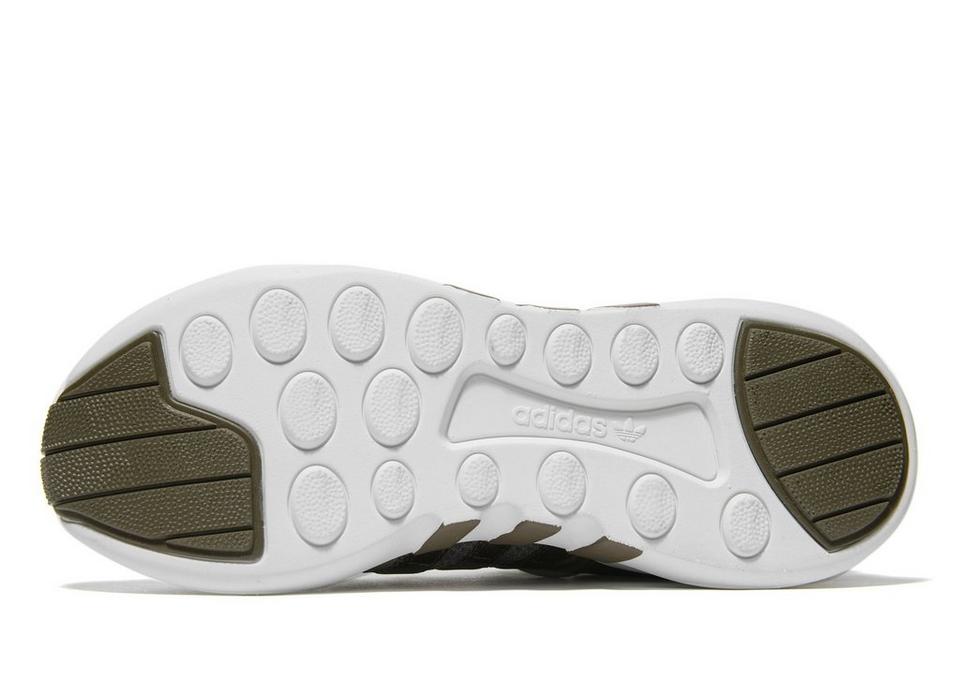 Adidas EQT Support ADV Tonal Pack