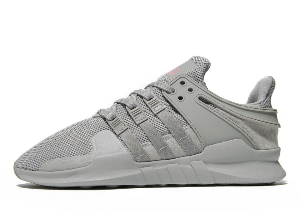 Adidas EQT Support ADV Tonal Pack