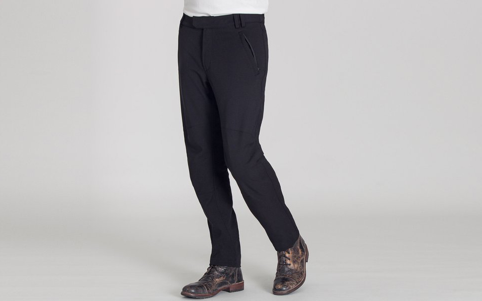 Aether Ramble Pant