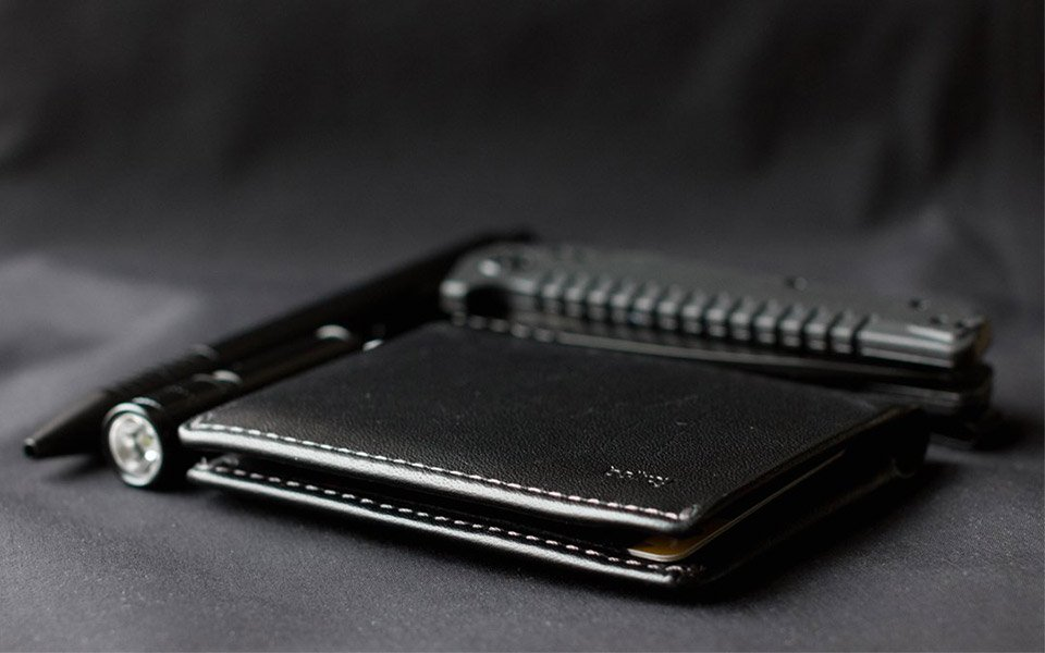 Best Slim Wallet 2020 Best Slim Wallets