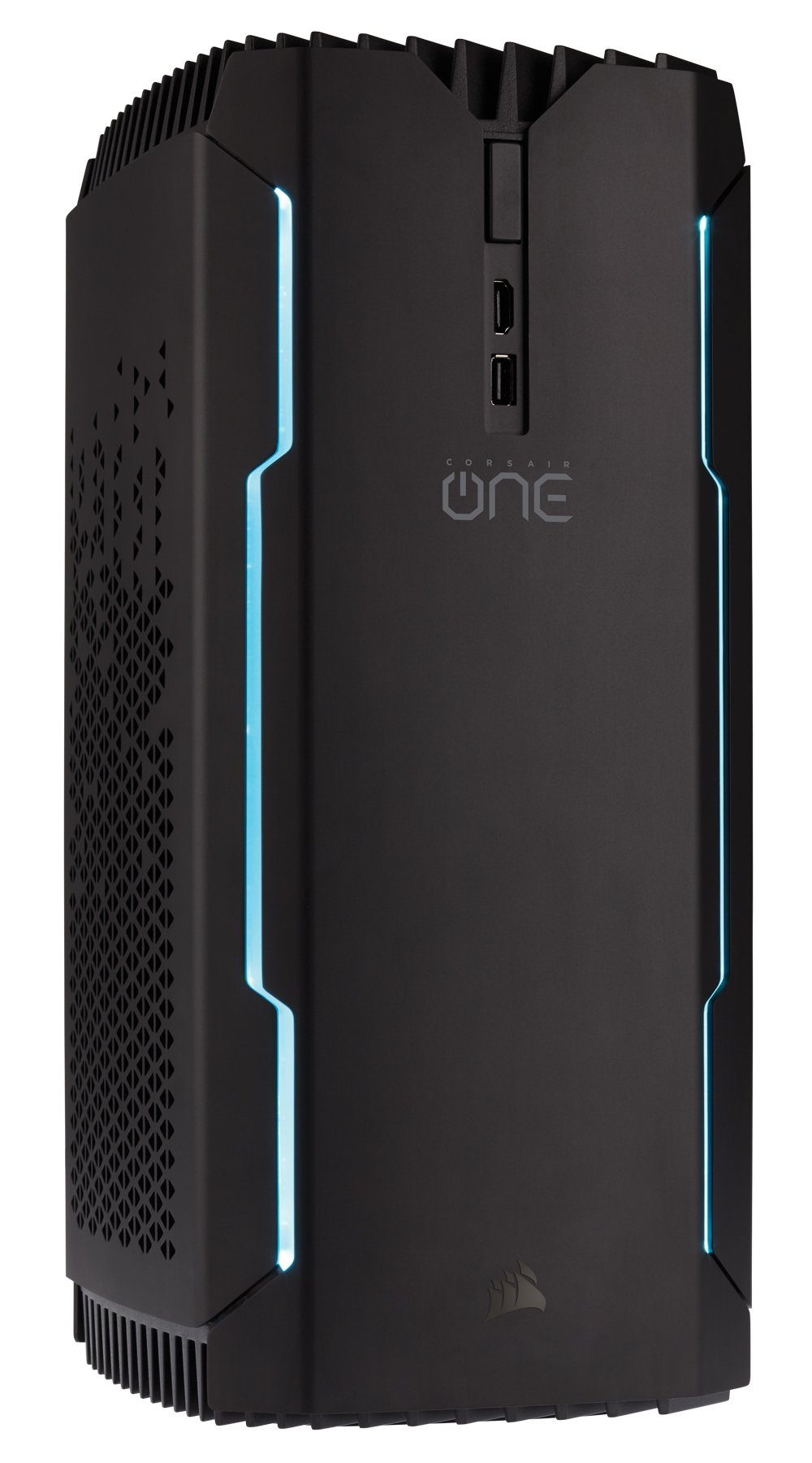 The Best Celebrity Beauty Beyoncé Gigi Hadid And More: Corsair One Gaming PC