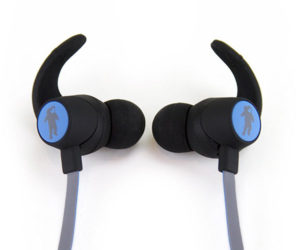 FRESHeBUDS Air Bluetooth Earbuds