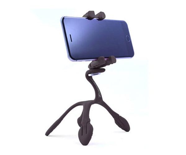 Deal: Gekkopod Smartphone Mount